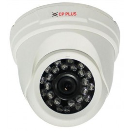 Cp Plus CP-VCG-D10L2V1-0280 CCTV Security Bullet Camera