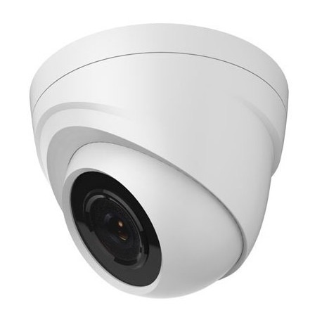 Cp-Plus-CP-UVC-D1000L2A-CCTV-Security-Bullet-Camera