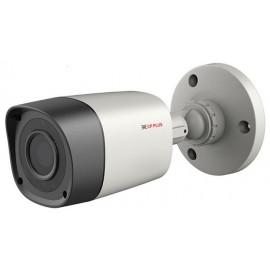 Cp Plus CP-UVC-T1000L2A CCTV Security Bullet Camera
