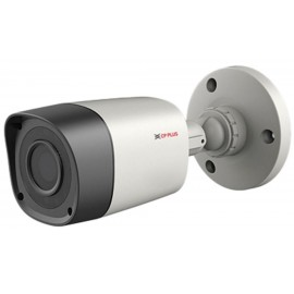 CP Plus CP UV CT1000ML2 Bullet CCTV Camera