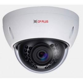 Cp Plus CP-UVC-T1100L2A CCTV Security Dome Camera