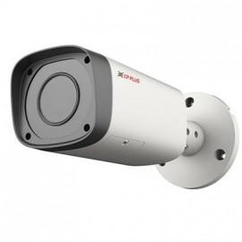 CP-UVC-TA20FL6 Bullet Security Camera