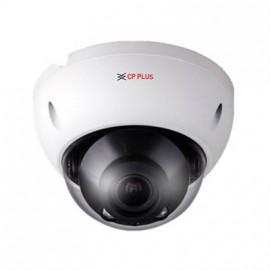 CP Plus Full HD HDCVI IR Vandal Dome Camera CP-UVC-VA20FL3
