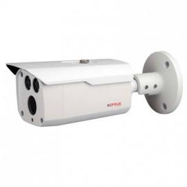 CP Plus Array Bullet Camera CP-UVC-TA20R5