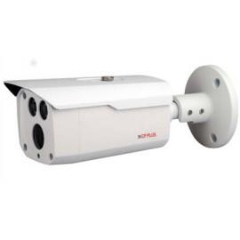 CP Plus Array Bullet Camera CP-UVC-TA20R3