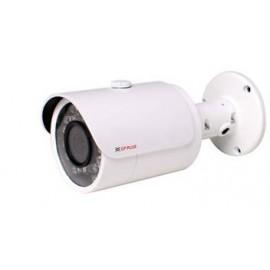 CP Plus Full HD HDCVI IR Bullet Security Camera CP-UVC-TA20L2
