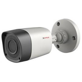 HDCVI IR CCTV Bullet Security Camera CP-UVC-T1200L2A