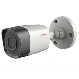 HDCVI IR Bullet Camera Security Camera CP-UVC-T1200L2A