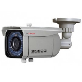 Day and Night CP Plus CCTV Dome Security Camera CP-UVC-D1200ML2