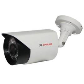 CP Plus CCTV Bullet Security Camera CP-VCG-T20L3