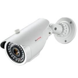 CP Plus CCTV Dome Security Camera CP-VCG-T20L2