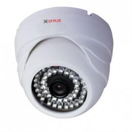 CP Plus CCTV Dome Security Camera CP-VCG-D20L3