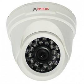 CP Plus CCTV Dome Security Camera -CP-VCG-D20L2