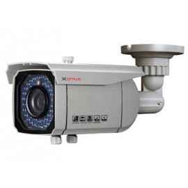 CP Plus Night and Day CCTV Bullet Security Camera CP-VCG-T13FL5