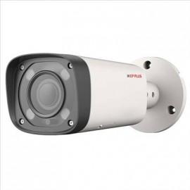 CP Plus CCTV Bullet Security Camera CP-UVC-TB10FL6