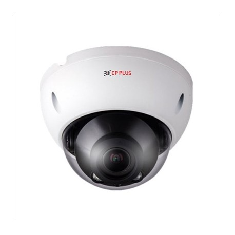 CP Plus CCTV Dome Security Camera -CP-UVC-VA10FL3