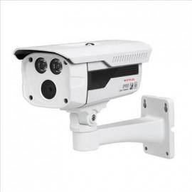 CP Plus Array Bullet Security Camera CP UVC T1100R8