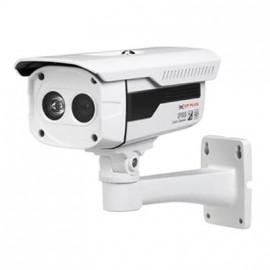 CP Plus Array Bullet Security Camera CP-UVC-T1100R3