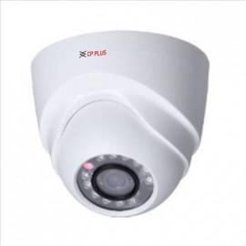 CP Plus CCTV Dome Security Camera CP-UVC-D1100L2