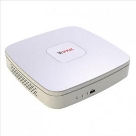 CP Plus HD DVR (Digital Video Recorder) CP-UVR-0401K1S
