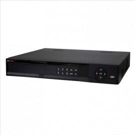 CP Plus HD DVR (Digital Video Recorder) CP-UVR-1604K4