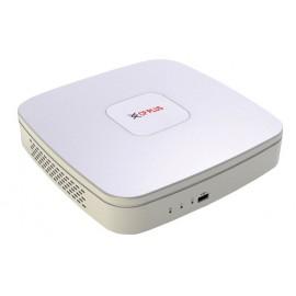 CP-UVR-0401E1S Digital Video Recorder (DVR)