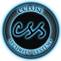 Cclose Security Systems in Kerala, India For all your CCTV and Surveillance needs